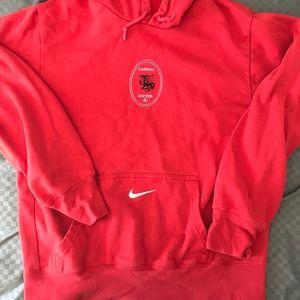 Nike Capital Sweatshirt